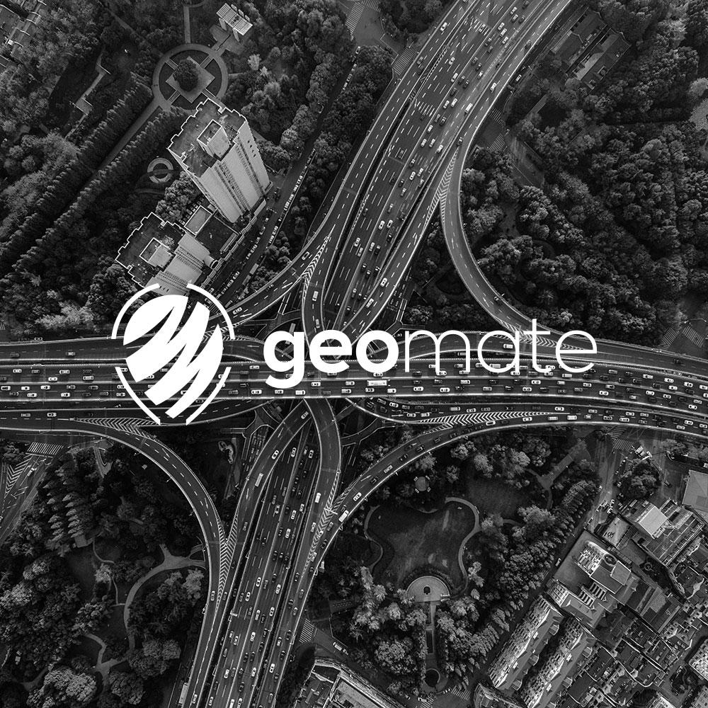 geomate Portfolio Bild