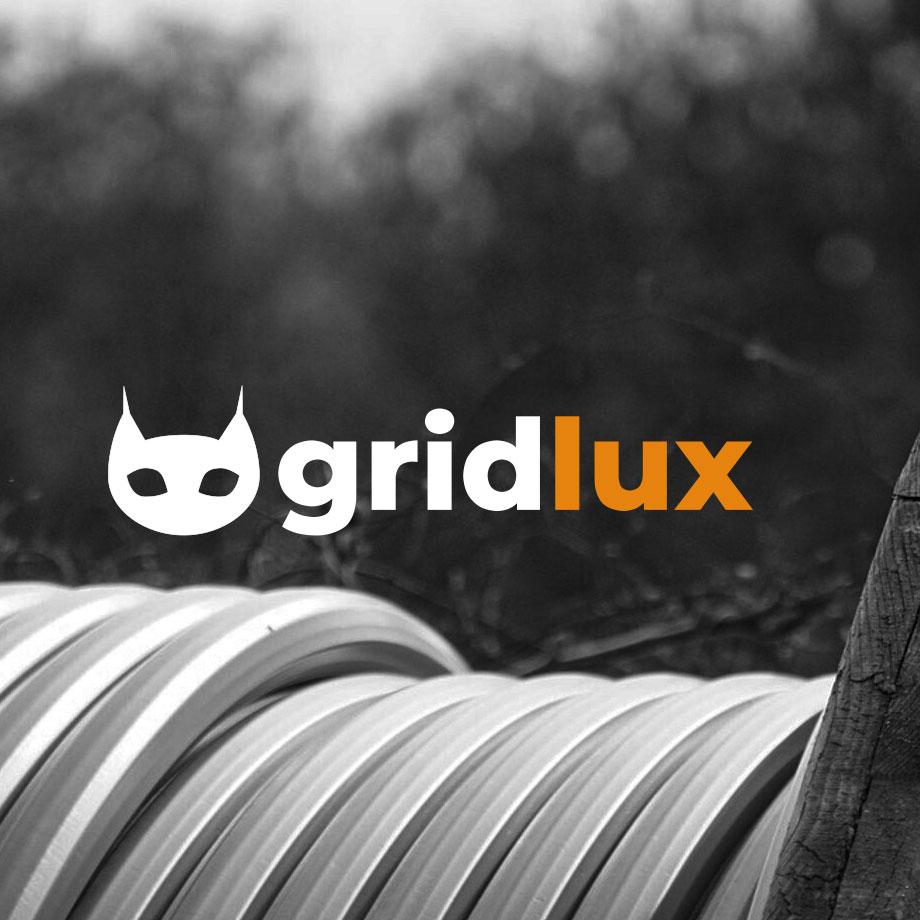 gridlux Portfolio Bild