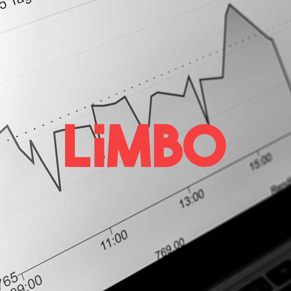 LiMBO Portfolio Bild