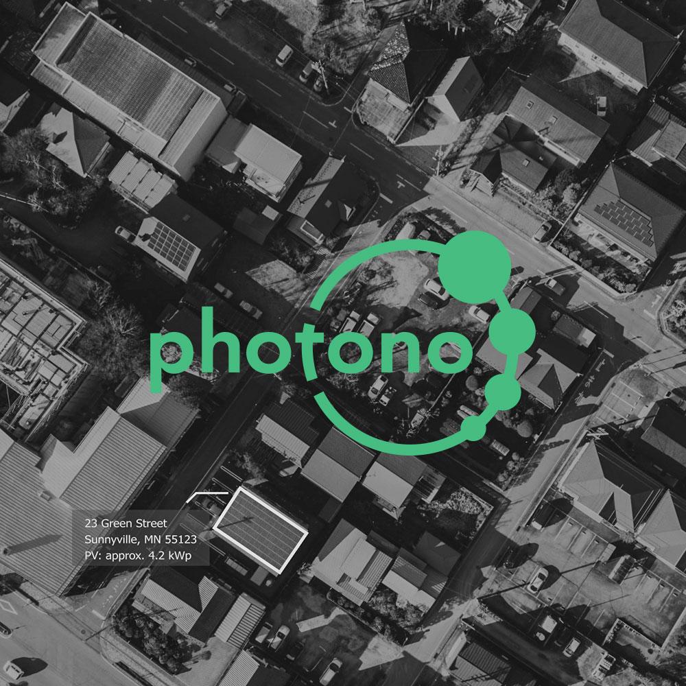 photono Portfolio Bild